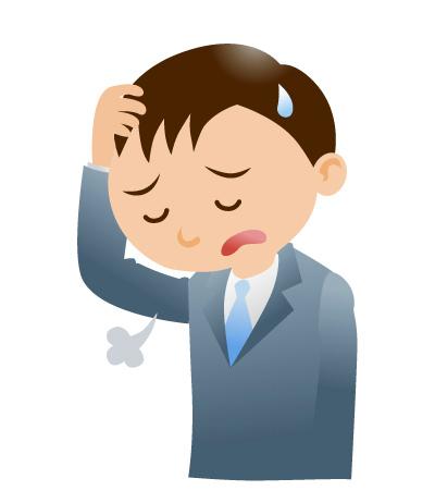 少しの気の緩み 職場の教養2019.8.30(土)の感想