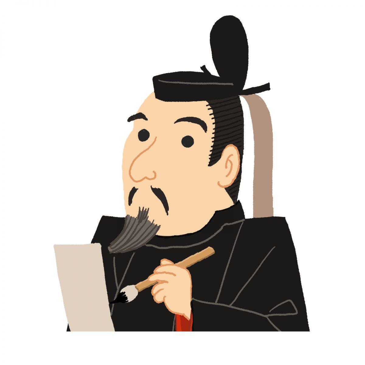 日本古来の歌 職場の教養2019.8.19(木)感想