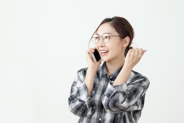 通話録音の活用